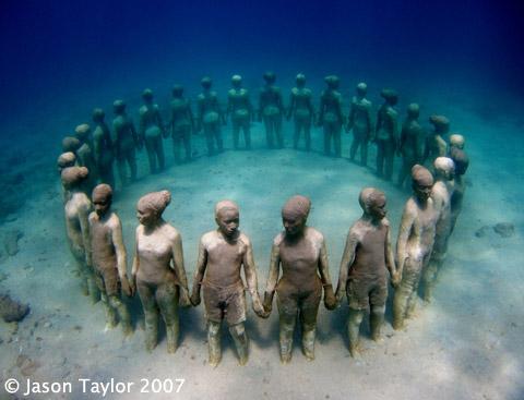 Como respirar debajo del agua? - Taringa!